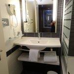 Photo of Hotel Mercure Bordeaux Centre Gare Saint Jean