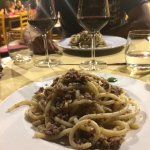 Foto de Ristorante Pizzeria Montalbuccio