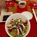 Photo of Rouge Lounge & Sushi Bar