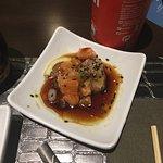 Photo of Suntory Exotic Japanese Fusion