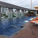 Photo of Bangkok Marriott Hotel Sukhumvit