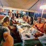 Photo of Stavedo Restaurant
