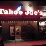 Photo of Tahoe Joe's