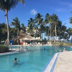 Photo of Amara Cay Resort