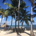 Photo of Amara Cay Resort