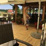 Photo of Restoran Bosiljevo