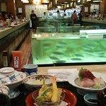 Photo of Chikae Fukuoka