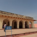 Rajasthan Car Rental by e-rajasthan Car Hire in Rajasthan
