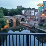 Picturesque Durham!