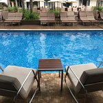 Baan Laimai Beach Resort Photo