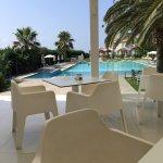 Photo de Mon Repos Design Hotel