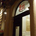Photo de Hotel Atos