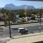 Photo de Hotel Mediterraneo Benidorm