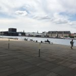 Photo of Copenhagen Opera House