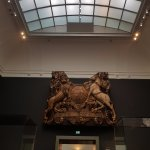 Foto de Rijksmuseum (Museo Nacional de Ámsterdam)