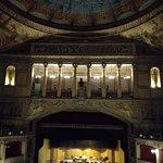 Photo of Teatro Politeama Garibaldi