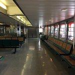 Photo de Staten Island Ferry