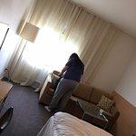 Photo of Hotel Riverton