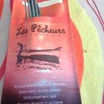 Photo of Les Pecheurs