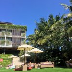 Photo of Four Points by Sheraton Bali, Seminyak