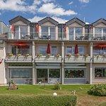 Photo of Flair Hotel Landgasthaus Krebs