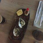 Foto de Auchrannie Resort