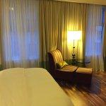 Photo de Renaissance Malmo Hotel