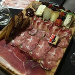 planche-charcuterie-fromage_large.jpg