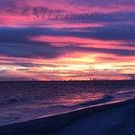 Silver Sands Gulf Beach Resort Foto