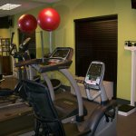 Holiday Inn Express Hotel & Suites Orlando East - UCF Area Foto