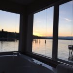 Foto di Silver Cloud Inn Tacoma - Waterfront