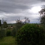 Photo of Podere San Quirico