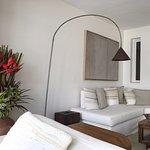 Photo of Casas Brancas Boutique Hotel & Spa