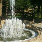 Photo of Parco dei Principi