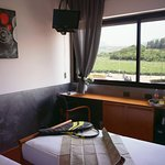 Photo of Hotel Valpolicella International