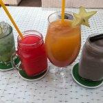 Foto Restaurante Sa Gavina - Puerto Alcudia