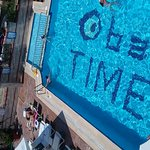Photo of Oba Time Hotel