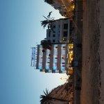 Hotel Voramar Foto