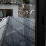 Photo de Palacio de Santa Ines