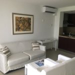 Floris Suite Hotel - Spa & Beach Club Foto