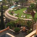 Отель супер  четвёртый раз отдыхаем в иберостар всё на высшем уровне кухня,персонал,отель,бассей