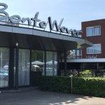 Photo of De Bonte Wever