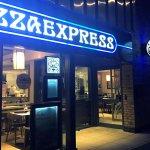 Foto de PizzaExpress