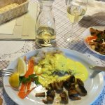 Zdjęcie Kuchnia u Doroty