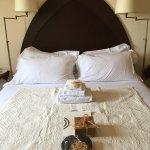 Photo de Musciara Siracusa Resort