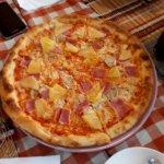 Photo of Lido Italian Restaurant & Pizzeria