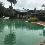 Photo of Felix River Kwai Resort - Kanchanaburi