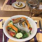 Photo of Restaurante Baobab