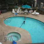 Photo de La Quinta Inn & Suites Flagstaff