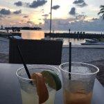 Foto de TJ's Tiki Bar